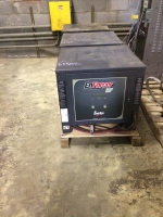Enersys 24V Charger
