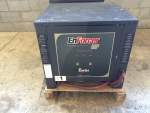 Enersys 48V Charger