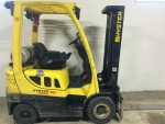 Hyster H40FTS